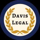 Davis Legal