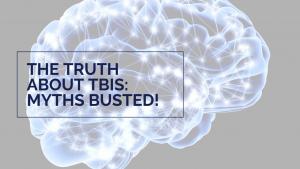 traumatic brain injuries, tbis